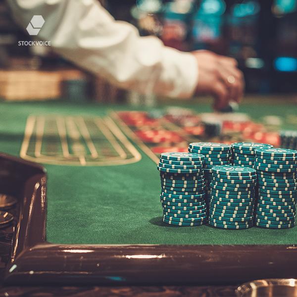 39df6426 c6c4 4170 bc2b d5c6206873e9 casino