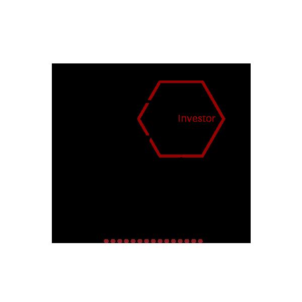 B73bd299 370c 4d57 8dfc d79415f3b9fc svf2019 logo